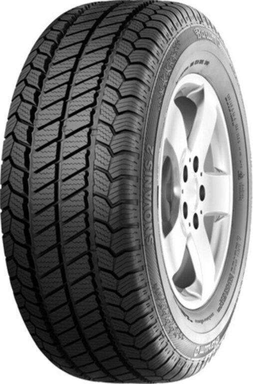 185R14C 102/100Q TL SNOVANIS 2 BARUM nová pneu dodávka, zimní dezén