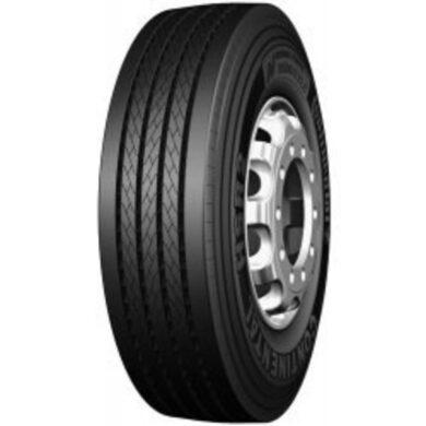 315/80R22.5 XL158/150L TL HSR2 EU LRL 20PR CONTINENTAL(CON0047)