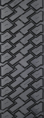 protektor 235/75R17,5 K26 VRANIK(SN013)
