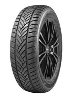 165/70R13 79T GREEN-MAX WINTER HP LINGLONG  (LLOZ01)