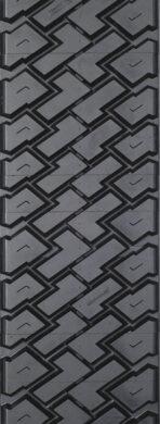 protektor 235/75R17,5 MIDAS M14 VRANIK(SN396)