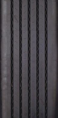 protektor 445/45R19,5 MIDAS M7 VRANIK(SN385)