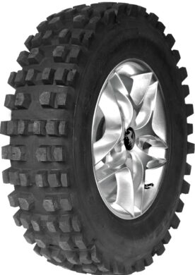 protektor 205/80R16 75L MAXI CROSS PNEUS OVADA  (IT5005)