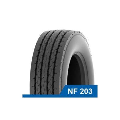 315/70R22,5 156/150L TL NF203 KAMA(KAM079)