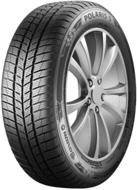 255/40R19 100V XL FR POLARIS 5 BARUM  (BOZ169)