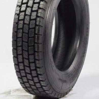 215/75R17,5 127/124M TL WDR09 M+S WINDPOWER  (WPN115)