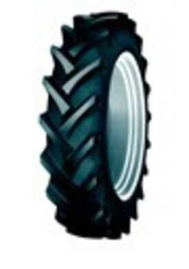 8.3-28 8PR AS - Agri 10 TT CULTOR  (NTM041)
