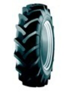 9.5-24 8PR AS - Agri 19 TT CULTOR  (NTM023)