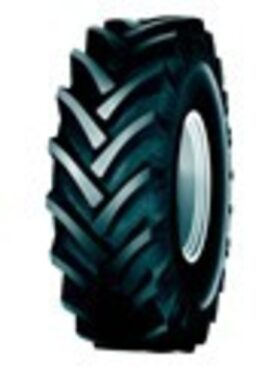 12.4-24 8PR AS - Agri 06 TT CULTOR(NTM028)