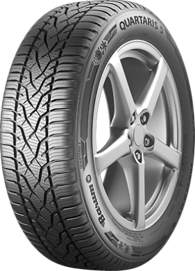 205/55R16 91H QUARTARIS 5 BARUM  (BOC020)