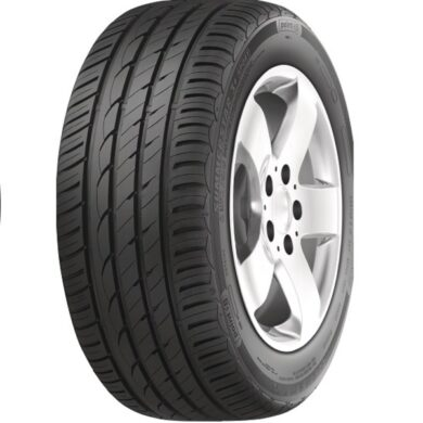215/45R17 91Y XL FR SUMMERSTAR 3+ SPORT POINTS  (TSL183)
