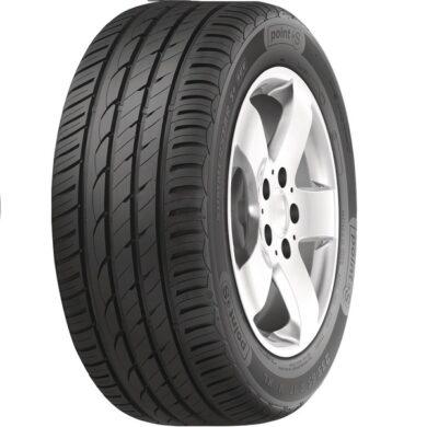225/65R17 102H FR SUMMERSTAR 3+ SUV POINTS(TSL202)