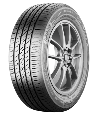 195/50R15 82V Summer S POINTS  (TSL237)