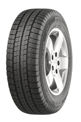 205/60R16 96H TL XL WINTERSTAR 3 POINTS  (TSZ023)