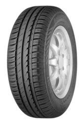 165/70R13 79T TL ContiEcoContact 3 CONTINENTAL-nová pneu osobní, letní dezén