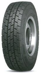 205/75R17,5 124/122M TL DR1 Prof. CORDIANT-nová pneu nákladní, záběrový dezén