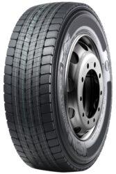 295/60R22,5 TL ETD100 150/147L LEAO-nová pneu nákladní, zadní náprava, záběrový dálkový dezén