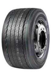 435/50R19,5 TL ETT100 160J M+S LEAO-nová pneu nákladní, návěsový dezén