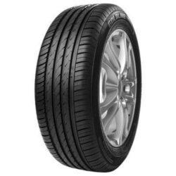 165/70R14 81T TL GLP101 GOLDLINE-nová pneu osobní, letní dezén