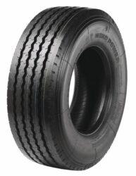 265/70R19,5 143/141J TL HN805 WINDPOWER-nová pneu nákladní, návěsový dezén