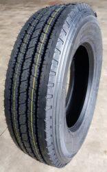 215/75R17,5 135/133 TL HO111 ONYX-nová pneu nákladní, přední náprava, vodící dezén