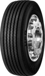 13R22.5 154/150L (156/150K) TL HSR EU LRJ 16PR CONTINENTAL-nová pneu nákladní, řízená náprava