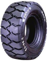 7,00-12 14PR HULK-LIFT TTset-nová pneu - pro vysokozdvižný vozík (včetně duše)