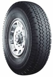 11,00R20 149/145J TT I111A KAMA-nová pneu nákladní, vodící dezén