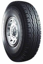 12,00R20 154/149J TT I368 KAMA-nová pneu nákladní, vodící dezén