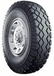 11,00R20 150/146K TT I68A KAMA-nová pneu nákladní, záběrový dezén