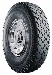 12,00R20 154/149J TT ID304U4 18PR KAMA-nová pneu nákladní, záběrový dezén