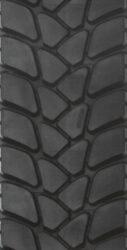 protektor 315/80R22,5 KRAIBURG K208 ECON VRANIK-protektor nákladní ZA STUDENA, záběrový dezén, cena uvedena bez kostry!
