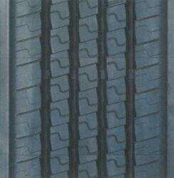 protektor 295/80R22,5 K25 VRANIK-protektor nákladní ZA STUDENA, záběrový BUS dezén, cena uvedena bez kostry!