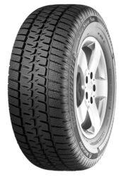 225/75R16C 121/120R TL MPS530 Sibir Snow Van MATADOR-nová pneu dodávka, zimní dezén