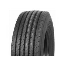 215/75R17,5 126/124M TL NF202 KAMA-nová pneu nákladní, přední náprava