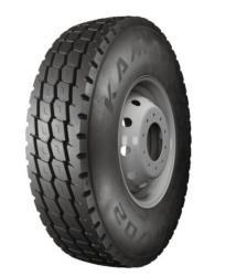 13R22,5 156/151K TL NF702 KAMA-nová pneu nákladní, přední náprava