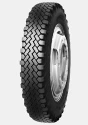 6.50-20 10PR NB62 TL MITAS-nová pneu nákladní, zadní náprava, záběrový dezén