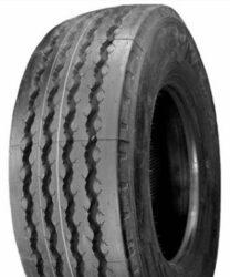 385/65R22,5 160K TL NT201 KAMA-nová pneu nákladní, návěsový dezén