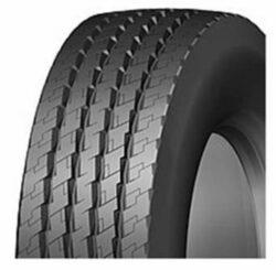 215/75R17,5 135/133J TL NT202 KAMA-nová pneu nákladní, návěsový dezén