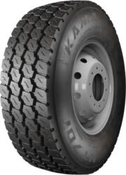 385/65R22,5 160K TL NT701 KAMA-nová pneu nákladní, stavební dezén