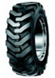 10.0/75-15.3 10PR SK-01 TL MITAS-nová pneu UNC, bezdušové provedení
