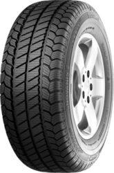 165/70R14C 89/87R TL SNOVANIS 2 BARUM-nová pneu osobní, zimní dezén, zesílené provedení