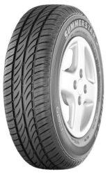 165/70R14 81T SUMMERSTAR 2 POINTS-nová pneu osobní, letní dezén