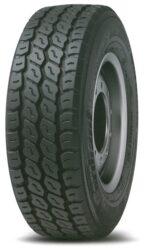 385/65R22,5 160K TL TM1 Prof. CORDIANT-nová pneu nákladní, všechny nápravy