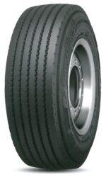 215/75R17,5 135/133J TL TR1 Prof. CORDIANT-nová pneu nákladní, návěsový dezén