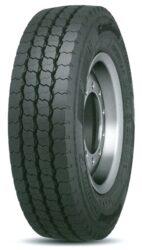 275/70R22,5 148/145J TL VC1 Prof. CORDIANT-nová pneu nákladní, BUS dezén