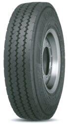 315/80R22,5 156/150M TL VM1 Prof. CORDIANT-nová pneu nákladní, všechny nápravy