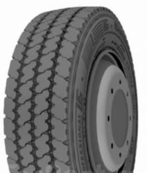 295/80R22,5 152/148M TL VR1 CORDIANT-nová pneu nákladní, BUS dezén