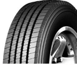 205/75R17,5 124/122M TL WSR24 WINDPOWER-nová pneu nákladní, přední náprava, vodící dezén