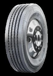 295/80R22,5 154/149M TL WSR36 WINDPOWER-nová pneu nákladní, přední náprava, vodící dezén